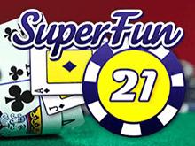 Супервеселье 21